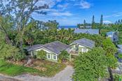 102 Cedar Ave - Seller's Property Disclosure - Single Family Home for sale at 102 Cedar Ave, Anna Maria, FL 34216 - MLS Number is A4432915
