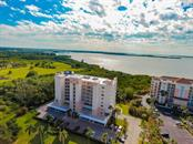 New Attachment - Condo for sale at 2625 Terra Ceia Bay Blvd #804, Palmetto, FL 34221 - MLS Number is A4433039