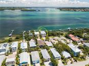 Island Real Estate Addendum - Single Family Home for sale at 2405 Avenue A, Bradenton Beach, FL 34217 - MLS Number is A4433128