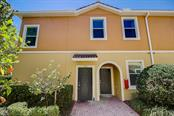 Condo Rider - Condo for sale at 7962 Moonstone Dr #2-201, Sarasota, FL 34233 - MLS Number is A4433254
