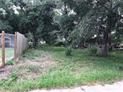 New Attachment - Vacant Land for sale at Potter St, Sarasota, FL 34232 - MLS Number is A4433537