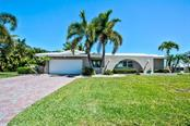 New Attachment - Single Family Home for sale at 104 Tina Island Dr, Osprey, FL 34229 - MLS Number is A4433578