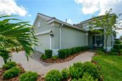 5435 Fairfield Blvd, Bradenton, FL 34203
