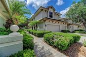 6430 Moorings Point Cir #201, Lakewood Ranch, FL 34202