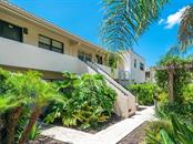 Front Exposure; 2nd floor garden unit. - Condo for sale at 4621 Gulf Of Mexico Dr #14d, Longboat Key, FL 34228 - MLS Number is A4435849