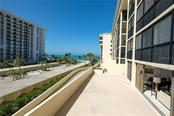 Condo Rider - Condo for sale at 1102 Benjamin Franklin Dr #310, Sarasota, FL 34236 - MLS Number is A4436257