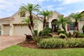 New Attachment - Single Family Home for sale at 902 Riviera Dunes Way, Palmetto, FL 34221 - MLS Number is A4436277