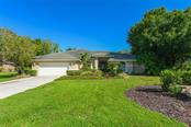 SPD - Single Family Home for sale at 8361 Turnberry Cir, Sarasota, FL 34241 - MLS Number is A4436825