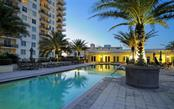 New Attachment - Condo for sale at 800 N Tamiami Trl #602, Sarasota, FL 34236 - MLS Number is A4436915