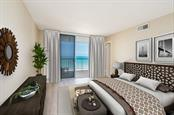 Virtually Staged - Condo for sale at 4401 Gulf Of Mexico Dr #305, Longboat Key, FL 34228 - MLS Number is A4437539