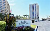 New Attachment - Condo for sale at 1212 Benjamin Franklin Dr #409, Sarasota, FL 34236 - MLS Number is A4438381