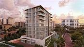 Feature Sheet - Condo for sale at 111 Golden Gate Pt #Ph-601, Sarasota, FL 34236 - MLS Number is A4438950