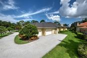 Single Family Home for sale at 860 Macewen Dr, Osprey, FL 34229 - MLS Number is A4439437