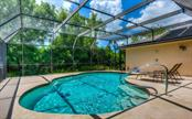Single Family Home for sale at 3210 46th Dr E, Bradenton, FL 34203 - MLS Number is A4440613
