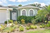 Articles of Incorp - Single Family Home for sale at 1097 Whitegate Ct, Sarasota, FL 34232 - MLS Number is A4440782