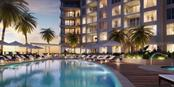 New Attachment - Condo for sale at 111 S Pineapple Ave #1117 L-1, Sarasota, FL 34236 - MLS Number is A4440799