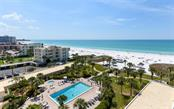 New Attachment - Condo for sale at 6145 Midnight Pass Rd #e-7, Sarasota, FL 34242 - MLS Number is A4441945