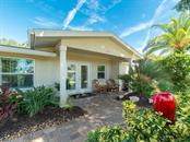 HOA Disclosure - Single Family Home for sale at 5346 Palos Verdes Dr, Sarasota, FL 34231 - MLS Number is A4442079