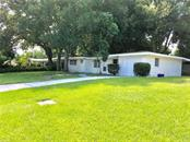 Single Family Home for sale at 2410 Valencia Dr, Sarasota, FL 34239 - MLS Number is A4442203