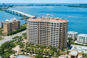 Floorplan - Condo for sale at 35 Watergate Dr #1502, Sarasota, FL 34236 - MLS Number is A4442848