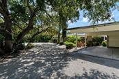 New Attachment - Single Family Home for sale at 7211 Turnstone Rd, Sarasota, FL 34242 - MLS Number is A4442945