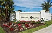 Single Family Home for sale at 7737 Sandhill Lake Dr, Sarasota, FL 34241 - MLS Number is A4443092