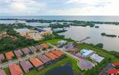 Single Family Home for sale at 3900 Waypoint Ave, Osprey, FL 34229 - MLS Number is A4444137