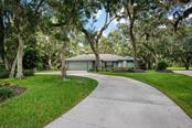 Single Family Home for sale at 1792 Oak Lakes Dr, Sarasota, FL 34232 - MLS Number is A4444246