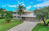 New Attachment - Single Family Home for sale at 1811 Southpointe Dr, Sarasota, FL 34231 - MLS Number is A4444643