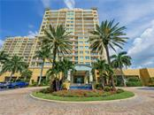 FAQs - Condo for sale at 130 Riviera Dunes Way #704, Palmetto, FL 34221 - MLS Number is A4444854