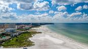 New Attachment - Condo for sale at 5966 Midnight Pass Rd #g-101, Sarasota, FL 34242 - MLS Number is A4445153