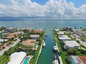 Longboat Key Assessment - Single Family Home for sale at 560 Chipping Ln, Longboat Key, FL 34228 - MLS Number is A4445252