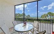 1945 Gulf Of Mexico Dr #m2-110, Longboat Key, FL 34228