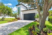 Elevation Certificate - Single Family Home for sale at 5035 Sandy Beach Ave, Sarasota, FL 34242 - MLS Number is A4445640