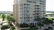 Condo for sale at 130 Riviera Dunes Way #406, Palmetto, FL 34221 - MLS Number is A4445667
