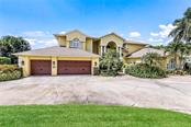 Single Family Home for sale at 6208 Shore Acres Dr, Bradenton, FL 34209 - MLS Number is A4446027