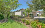 Sellers Discl - Single Family Home for sale at 5030 Serata Dr, Bradenton, FL 34211 - MLS Number is A4446248