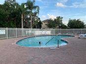 Single Family Home for sale at 6524 37th St E, Sarasota, FL 34243 - MLS Number is A4446573