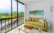 Lanai - Condo for sale at 5855 Midnight Pass Rd #429, Sarasota, FL 34242 - MLS Number is A4446942