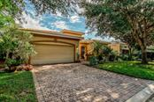 New Attachment - Single Family Home for sale at 405 Rio Terra, Venice, FL 34285 - MLS Number is A4448638