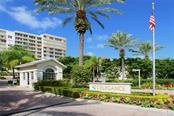 New Attachment - Condo for sale at 1800 Benjamin Franklin Dr #A702, Sarasota, FL 34236 - MLS Number is A4448722