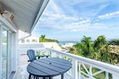 Single Family Home for sale at 791 Broadway St, Longboat Key, FL 34228 - MLS Number is A4449518