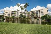 Lead Based Paint Disc - Condo for sale at 5855 Midnight Pass Rd #332, Sarasota, FL 34242 - MLS Number is A4450019