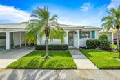 Lead Based Paint - Villa for sale at 726 Spanish Dr N, Longboat Key, FL 34228 - MLS Number is A4450837