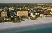 New Attachment - Condo for sale at 6140 Midnight Pass Rd #A-6, Sarasota, FL 34242 - MLS Number is A4451553