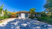 Single Family Home for sale at 532 Colgate Rd, Venice, FL 34293 - MLS Number is A4451619