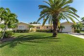 New Attachment - Single Family Home for sale at 517 77th St, Holmes Beach, FL 34217 - MLS Number is A4452504