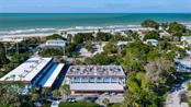 Condo Rider - Condo for sale at 4307 Gulf Dr #209, Holmes Beach, FL 34217 - MLS Number is A4452656