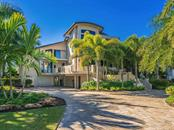New Attachment - Single Family Home for sale at 3314 Sabal Cove Ln, Longboat Key, FL 34228 - MLS Number is A4453198