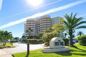 Property Disclosures - Condo for sale at 775 Longboat Club Rd #707, Longboat Key, FL 34228 - MLS Number is A4453571